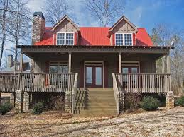 Small Home Plans With Porches Best 25 Small Lake Houses Ideas On Pinterest Small Lake Lake