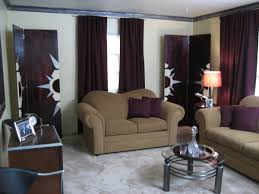 Home Interior Design Tv Shows by Hgtv Design On A Dime Tv Show Makeovers Lee Snijders Designs