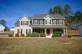 homes with inlaw suites 2112 pleasant hollow dr lithonia ga 30058 recently sold trulia