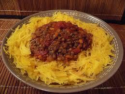 comment cuisiner des lentilles recette comment cuisiner les lentilles unique courge spaghetti la