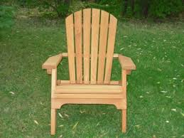 Plastic Andronik Chairs Amazon Com Folding Cedar Adirondack Chair Amish Crafted