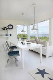 come arredare una casa al mare arredamento al mare foto
