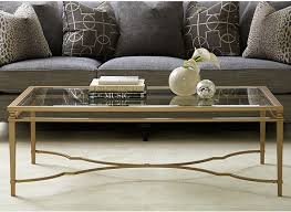 Havertys Coffee Table Amani Cocktail Table Havertys