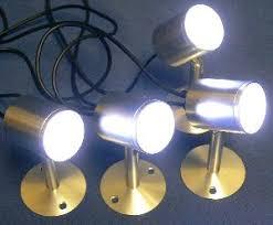 12 Volt Led Light Fixture 12 Volt Led Light Fixtures Home Design Ideas And Pictures