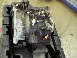 hyundai accent clutch problems accent transmission problem or sensor problem hyundai forum