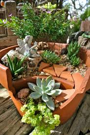 Succulent Gardens Ideas 15 Fantastic Succulent Garden Ideas For Your Home