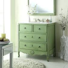 Shallow Bathroom Vanities Bathrooms Design Inch Bathroom Vanity Cabinet Loisherrus L
