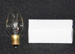 tart warmer light bulb 25 watt tart warmer bulb boxed bulbs lighting wholesale