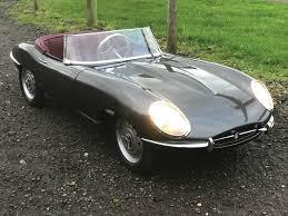 bugatti jet elysium 100 cars jaguar e type