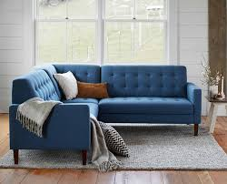 sofa scandinavian design the camilla sectional from scandinavian designs adopt a adopt a