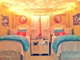 led lights for dorm string lights on ceiling kuahkari com