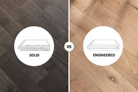 is mdf better than solid wood engineered wood and how it differs from solid wood