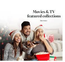 amazon ca great deals on movies and tv shows free shipping