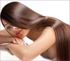 hair rebonding at home hair rebonding at home the risks of straightening hair