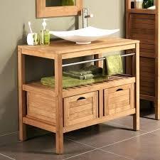 petit meuble de rangement cuisine conforama rangement cuisine meuble de rangement 2 portes conforama