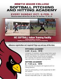 north idaho college athletics go cardinals