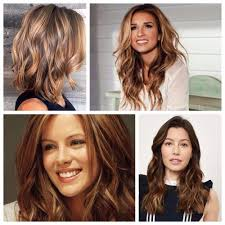 Hair Color To Look Younger Balayage Hair Colors That Make You Look 10 Years Younger Hair