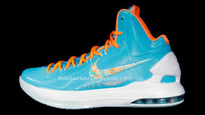 kd easter edition nike signature player easter pack foot locker