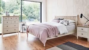 Ercol Bed Frame Ercol Piacenza Tr Furniture Store Bath