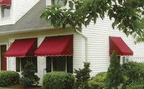 White Awning Retractable Awnings Patio Retractable Awnings Residential