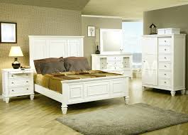 decorating with dressers tags contemporary bedroom dresser decor