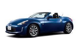 nissan fairlady 2016 interior nissan to stop making the fairlady z roadster for the japanese market