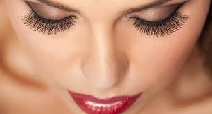 professional permanent makeup pensacola permanent makeup viva salon
