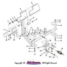 97 ez go gas wiring diagram wiring diagram and schematic design