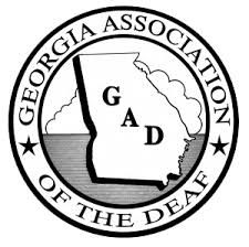 Savannah Association For The Blind Georgia Association Of The Deaf Inc U2013 Gad Is A State Chapter Of
