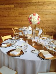 tablecloth for round table that seats 8 rentals for weddings and events set in your way rentals