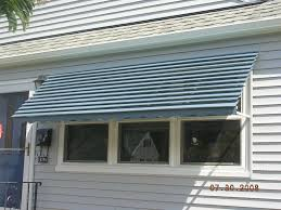 finest window sales and installation of door awning sales and
