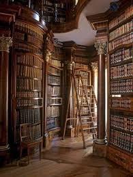 Castle Bookshelf 10 Best Libraries Images On Pinterest Bookshelves Bookstores