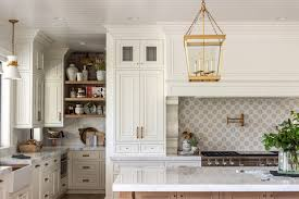 white dove on kitchen cabinets cabinet paint colours house by the bay design