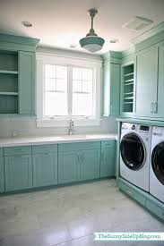 best images about paint colors pinterest sunny side upstairs laundry room cabinets are wythe blue benjamin moore