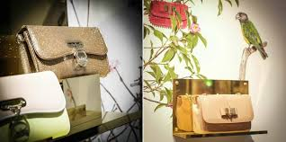 christian louboutin only bags pop up shop opens in paris pursuitist