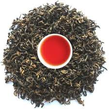 Seeking Tea What Are The Healthiest Tea Brands Quora