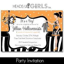 Modern Mommy Baby Shower Theme - 113 best halloween baby shower ideas images on pinterest shower