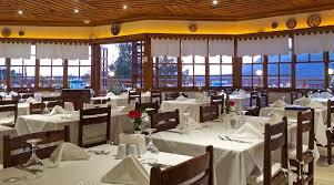 Montana business traveller images Montana pine resort all inclusive oludeniz turkey jpg