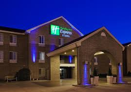 South Dakota travel light images Holiday inn express southwest south dakota travel tourism site jpg