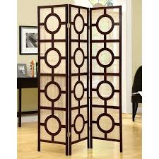 indian room divider home design office glass doors with en12150