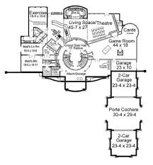 Net Zero Energy Home Plans by Luxury Diamond House Plan