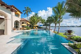 vista point estate luxury retreats