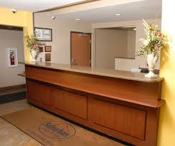 Used Furniture For Sale South Bend Indiana Suburban Extended Stay Hotel South South Bend In Booking Com