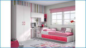 chambre de luxe pour fille luxe chambre pour fille ado image de chambre décor 59899 chambre idées