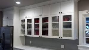 how to update kitchen cabinets without replacing them how to update kitchen cabinets without replacing them