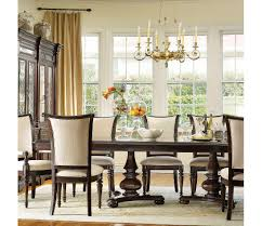 Hooker Dining Room by Quality Hooker Dining Room Table All About Home Design