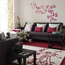 Burgundy Dining Room Awesome 90 Maroon Dining Room Decorating Inspiration Design Of