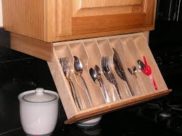 under counter storage cabinets brilliant office cabinets small kitchen cabinets sink cabinets under