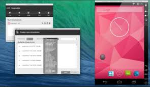 android emulator for mac genymotion free android emulator for windows 10 7 8 1 8