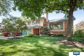 multi level homes for sale in omaha ne multi level real estate